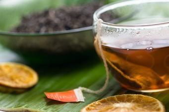 a tea segíthet a hasi zsírégetésben
