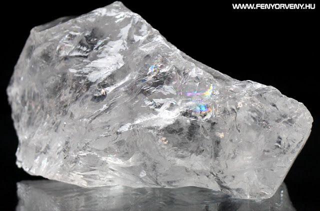gyógyító kristályok a fogyáshoz