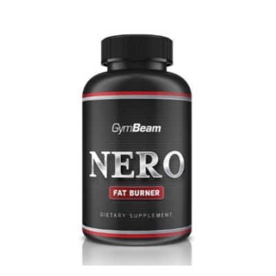 segít a kortizol menedzser a fogyásban