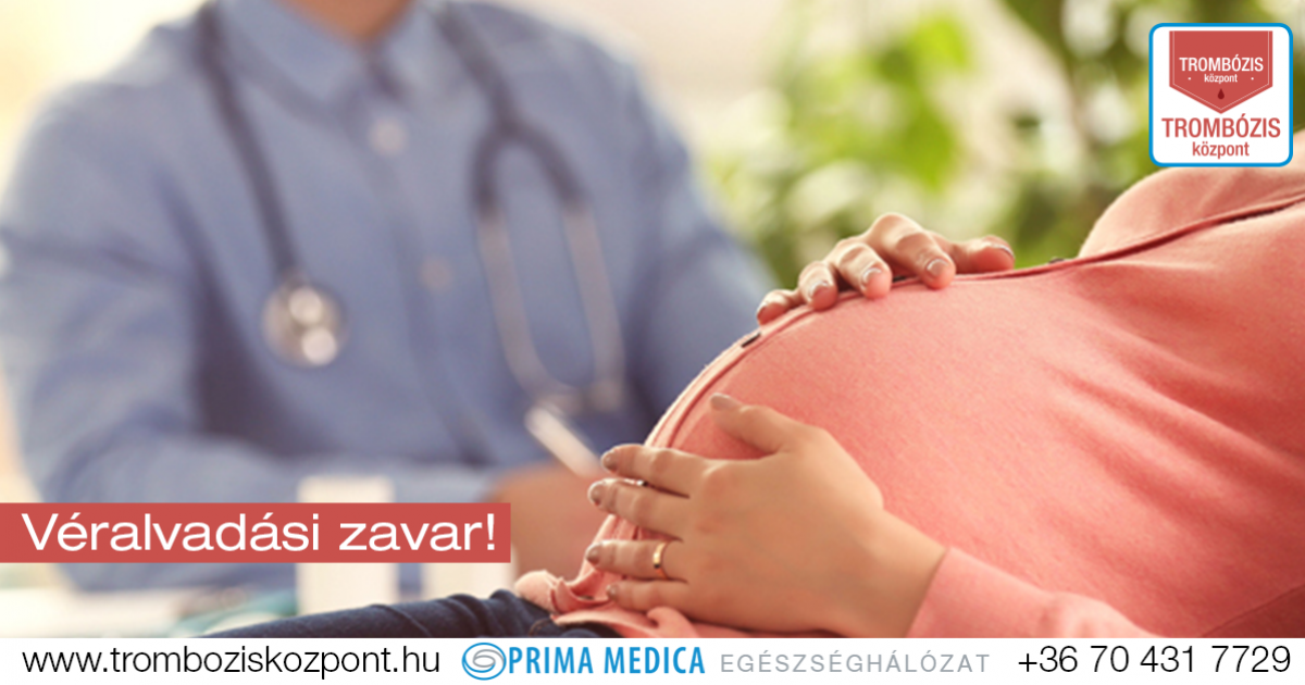 miért fogyhat terhes állapotban
