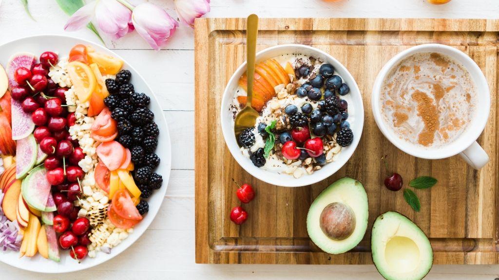 hogyan kell enni a fogyásért