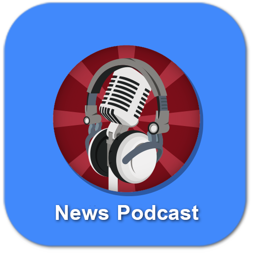 fogyás podcast