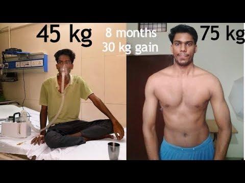 súlycsökkenés 45 kg lycopodium clavatum 3c fogyás