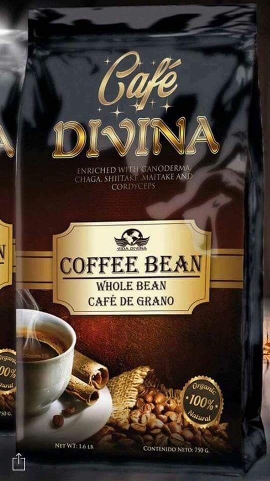 cafe divina fogyás eco slim antes y lenéz