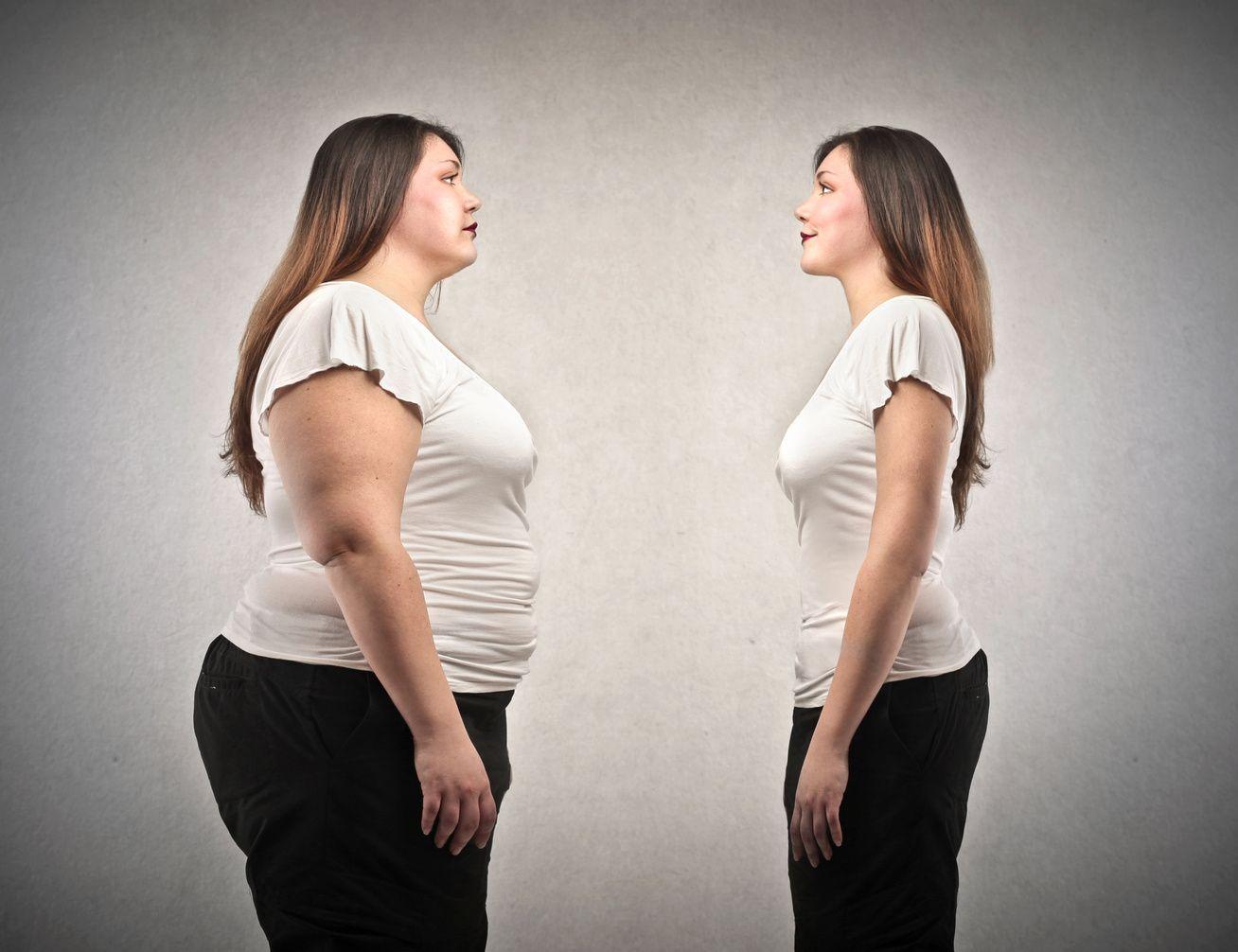 testkarcsúsító tippek