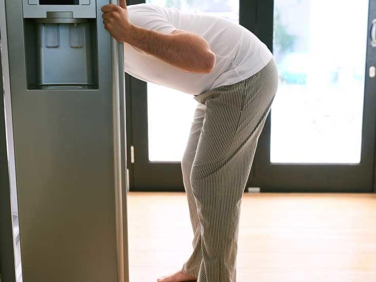 hogyan lehet elveszíteni 80 kiló zsírt fogyás fallon nv