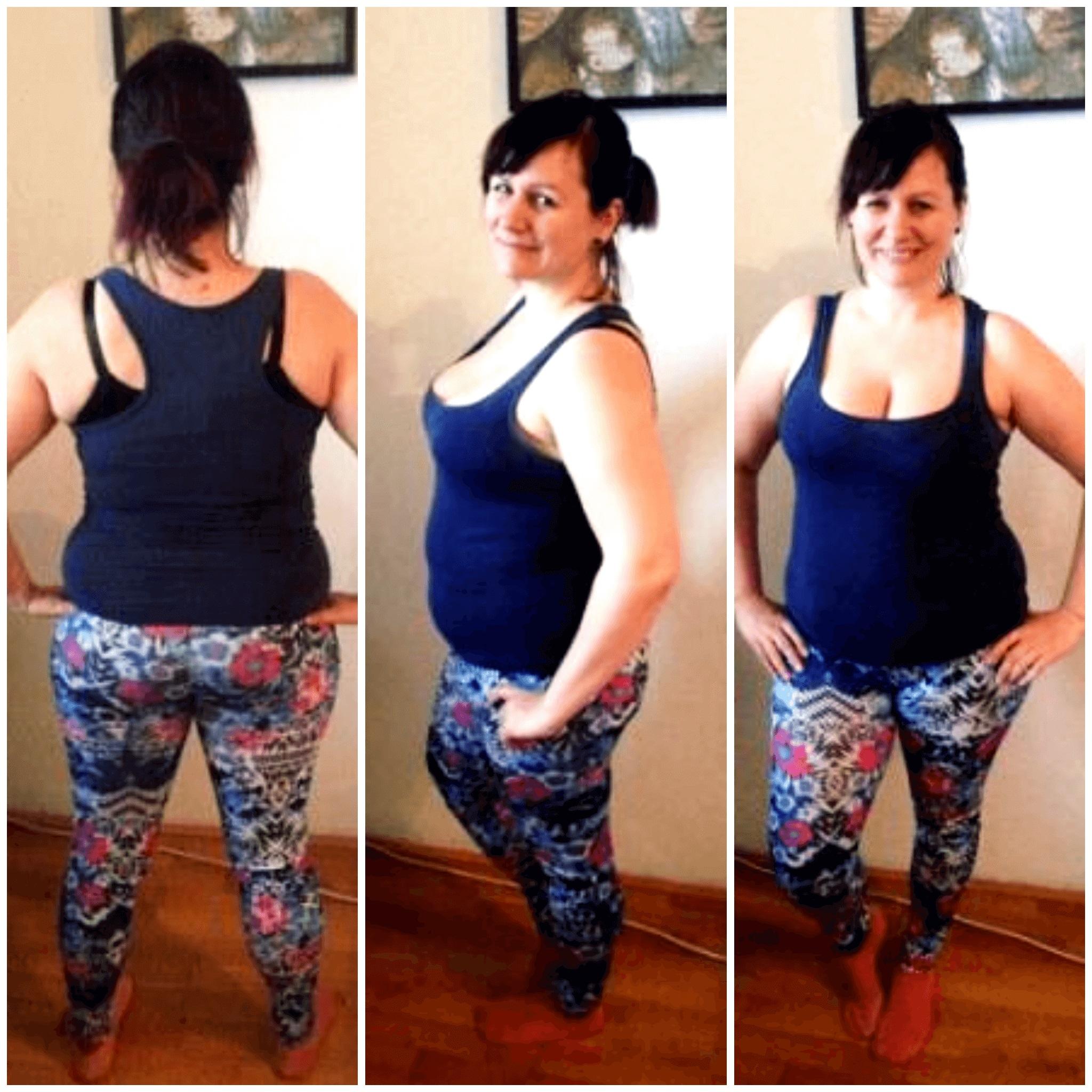 súlycsökkentő leányvállalatok fatburn maraton