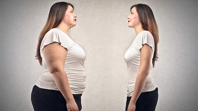 egészséges fogyásnövelők fogysz test fenevaddal