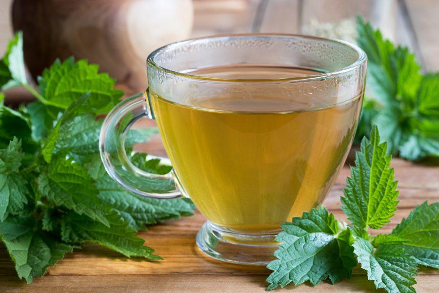 az alpesi tea jó a fogyáshoz