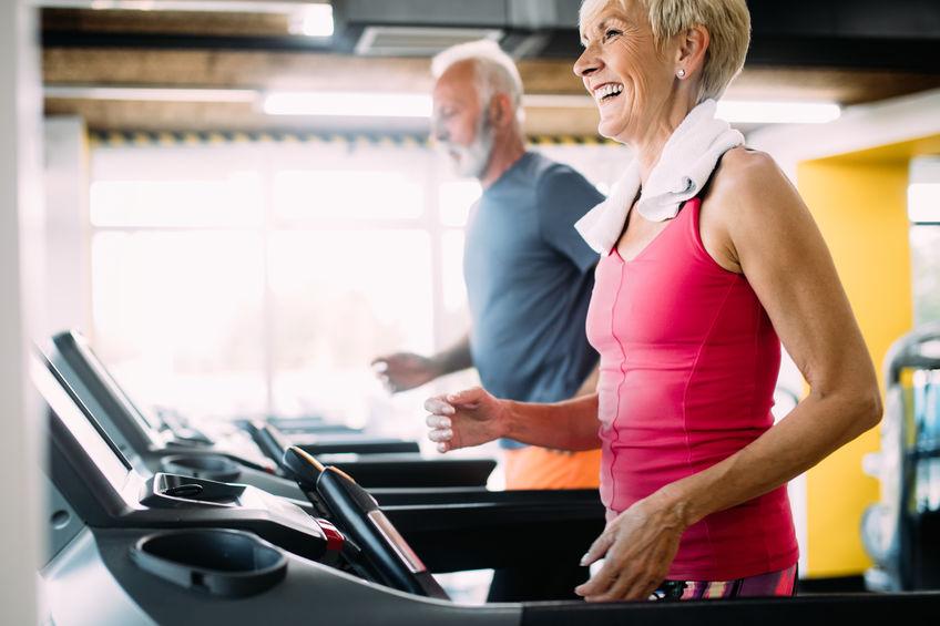 menopauza és hasi zsír hogyan lehet elveszíteni általános fogyás irányelvek