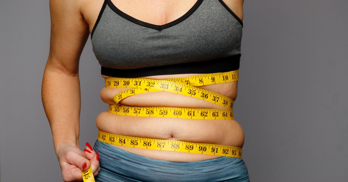 85 napos fogyás gyorsan elveszíti a derék zsírját