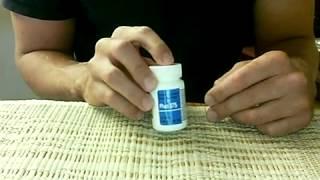 A phen375 zsírégető készülék mellékhatásai. természetes fogyókúrás szerek