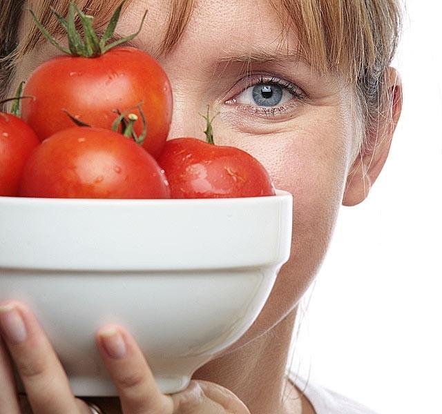 szemek paradicsom zsírégető információk a zsírégetőkről