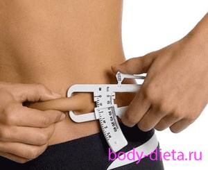 adiponektin zsírvesztés