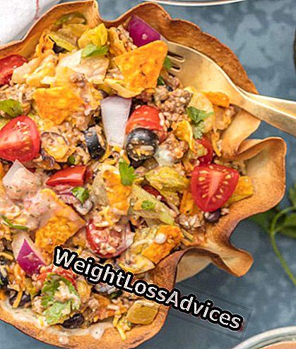 taco harang fogyás zsírvesztés 1 hónapos eredmények