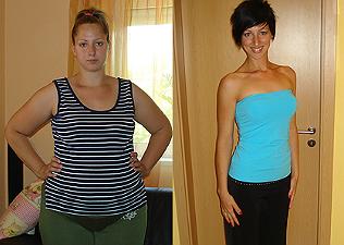 Fogyjon kiegyensúlyozott étrenddel és kis étrend-segédeszközökkel; InSideBerlin