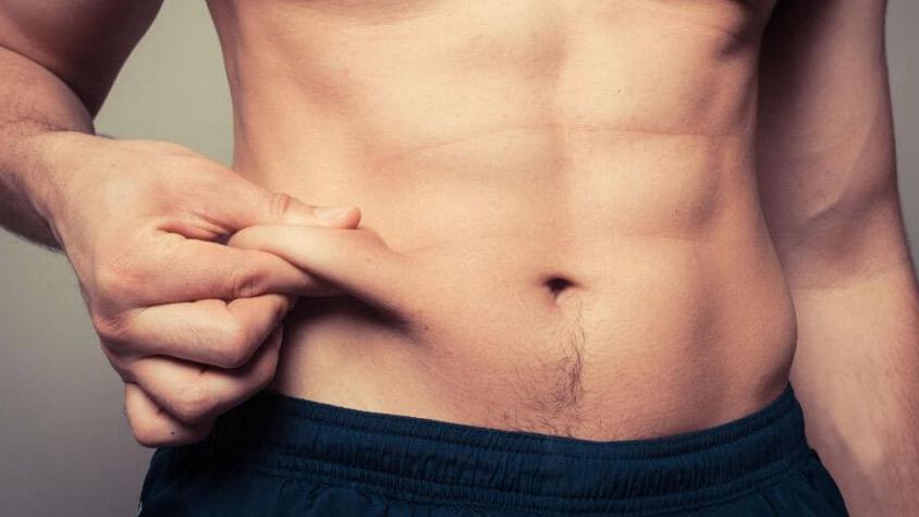 Miért nem okoz problémát a túl gyors fogyás a Toman diéta programban?